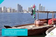 Thumbnail for Things To Do In Sharjah and The Surrounding Area